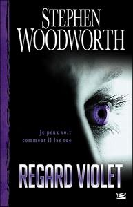 Natalie Lindstrom - Tome 1 Woodworth_regardviolet